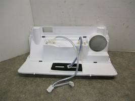 LG REFRIGERATOR AIRDUCT CONTROL COVER PART # 123456 - $33.00