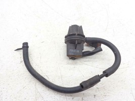 1994-2003 Harley Davidson Sportster VACUUM OPERATED ELECTRICAL SWITCH VOES - $41.95