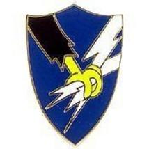 Asa Army Security Agency Military Lapel Pin - $13.53