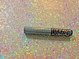 Auth Kat Von D Dagger everlasting liquid lipstick lipgloss travel New - $8.59