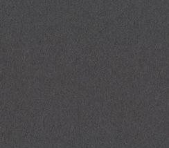 Bernhardt Upholstery Fabric Focus Wool Cinder Gray 12 yds 3470-111 NX-c12 - $148.20