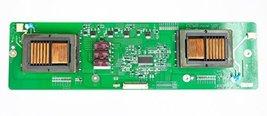 SANYO 3BD0137612GP Backlight Inverter Unit
