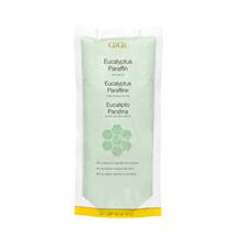 GiGi Paraffin Wax Eucalyptus and Tea Tree Oil, 16 oz - $11.50