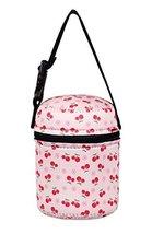 Practical Kids Bag Portable Stew Beaker Bag, e(1013CM)