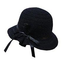 Alien Storehouse Modern Women's Sunhat Fisherman Hats Outdoor Activity B... - $21.59
