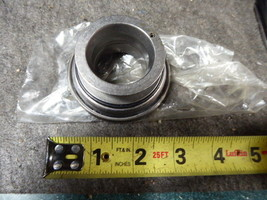 Green CB2148C Bearing Clutch Release Ball Bearing New image 1