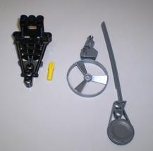 Lego Bionicle Skopio XV-1 ( 8996 ) New & and 50 similar items