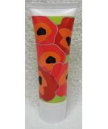 Avon Skin So Soft REPLENISHING HAND CREAM Soft Sensual Shea Dry 1.5 oz/4... - $7.92