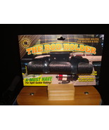 THE ROD HOLDER Countrymen Innovations LLC - $5.95