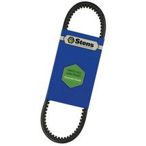"OEM Spec Drive Belt Fits Toro 110-1790 22"" Recycler Walk Behind Mowers 2006-Up - $16.38"