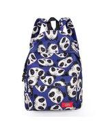 Samaz Kids Backpack Girls Panda School Bag Bookbags for Girls Teens - $25.99
