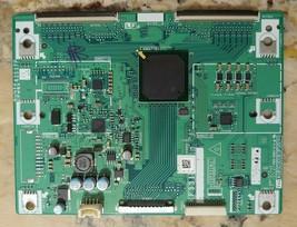 SHARP LC-52SB57UN T-Con Board CPWBX4291TPZZ - $23.33