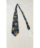 Grateful Dead Dark Star Second Set Tie - $19.70