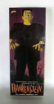 Frankenstein Aurora Re-issue Model Kit by Polar Lights - $97.52