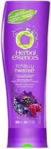 Herbal Essences Totally Twisted Curls & Waves Hair Conditioner - 10.17 oz - $9.90