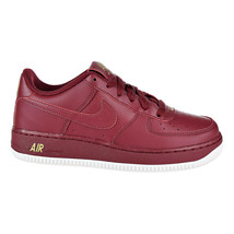 Nike AF1 (GS) Air Force 1 Team Red Summit White Grade School 314192 613 - $69.95