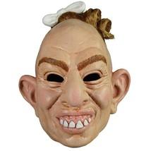 Morris Costumes MABFFOX100 Ahs Pepper Mask - $40.73