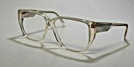 Authentic Nordic International Elle 170 Clear Eyeglasses Frame 58-14-135 - $147.51