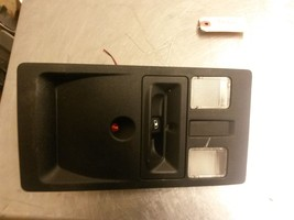 GRW632 Compass Control Module 2012 Ram 1500 4.7 56046062AC - $50.00