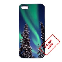 Arora Sony E4 case Customized premium plastic phone case, - $11.87