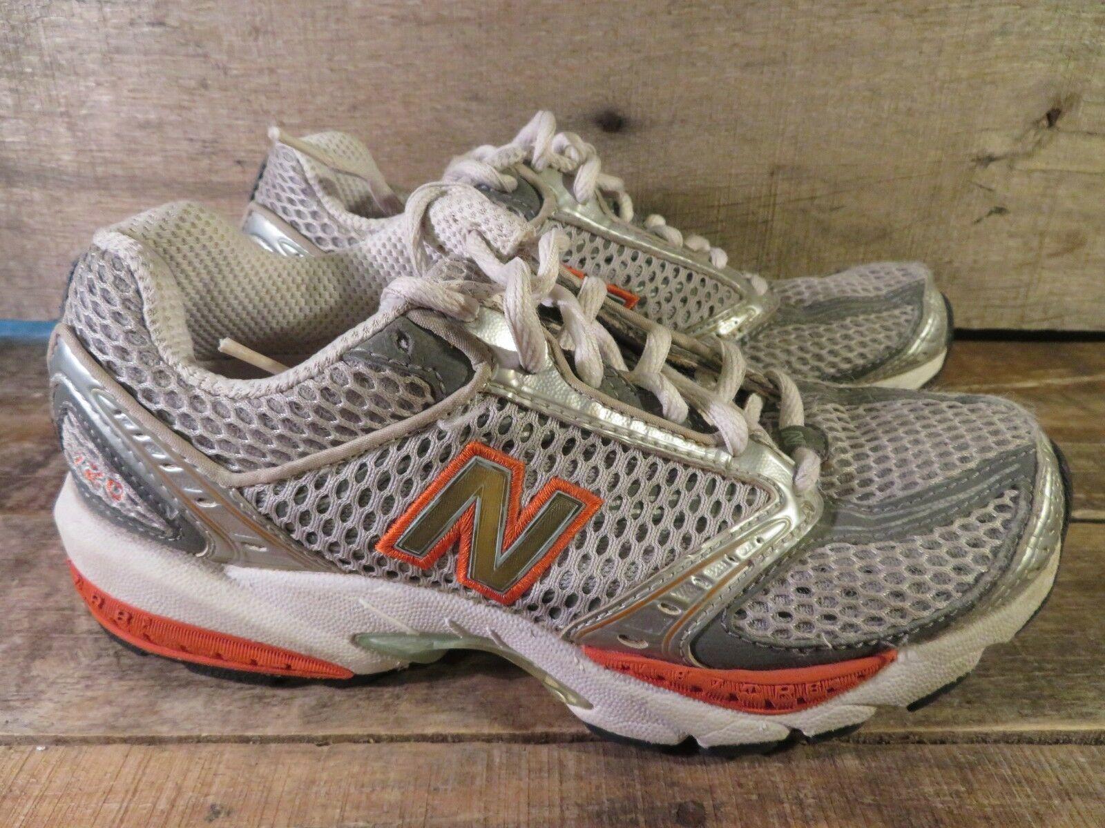 acheter en ligne 3e667 8de35 New Balance Shoes (2000s): 36 listings