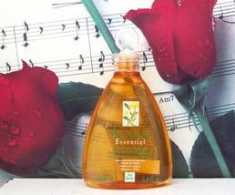 Yves Rocher Arnica Essentiel Precious Massage Oil 3.4 FL. OZ.  - $59.99