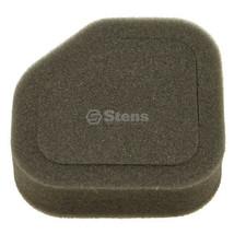 Stens Air Filter fits 5687301 UT08514 UT08544 UT08546 UT08547 UT08947 UT10501 - $6.97