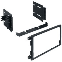 Best Kits In-dash Installation Kit (gm Universal 1992 & Up With Over... - $14.34