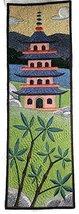 Amazing Custom[Japanese Garden panel Scene ] [Rich Japanese Culture and ... - $24.74