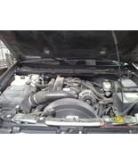 2006 GMC Envoy XL ALTERNATOR 105 AMP - $74.25