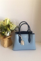 Kate spade Eva small Satchel bag - $184.17 CAD