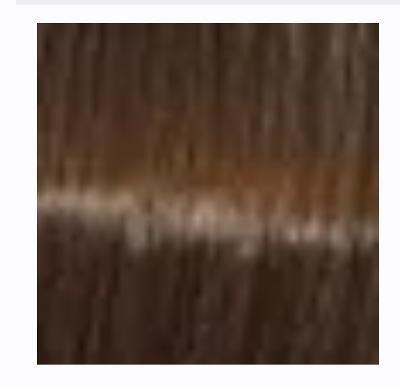 Clairol Flare Me Dark Permanent Creme Haircolor,  Turn Up The Beet  2 oz