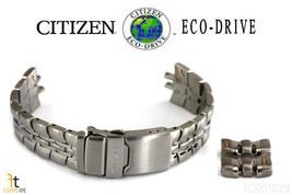 Citizen Conducción Ecológica. S021260 22mm Original - $248.23