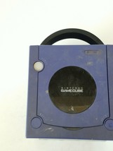 Nintendo GameCube Console System DOL-101 - $38.39
