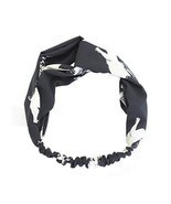 Elastic Wrap Headbands Hair Band/ Women Girls' Hair Accessory Gift C - $14.46 CAD