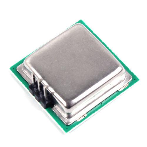 CW MICROONDE CORPI Sensore Modulo UMANO CORPI SENSORE 24 Ghz cdm324 RA