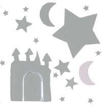 Confetti MultiShape Enchanted Night Mix - $1.81 per 1/2 oz. FREE SHIP - £3.12 GBP+