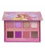 Lime Crime Venus III Eyeshadow Palette New in Box, Never Used & Free Shi... - $26.17