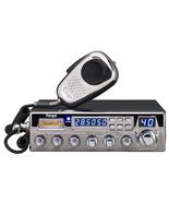RANGER RCI69VHP 60+ SSB/AM/FM/CW 10 METER RADIO  - $429.95