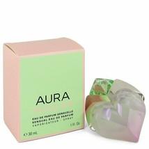 Mugler Aura Sensuelle by Thierry Mugler 1 oz EDP Spray for Women - $54.45