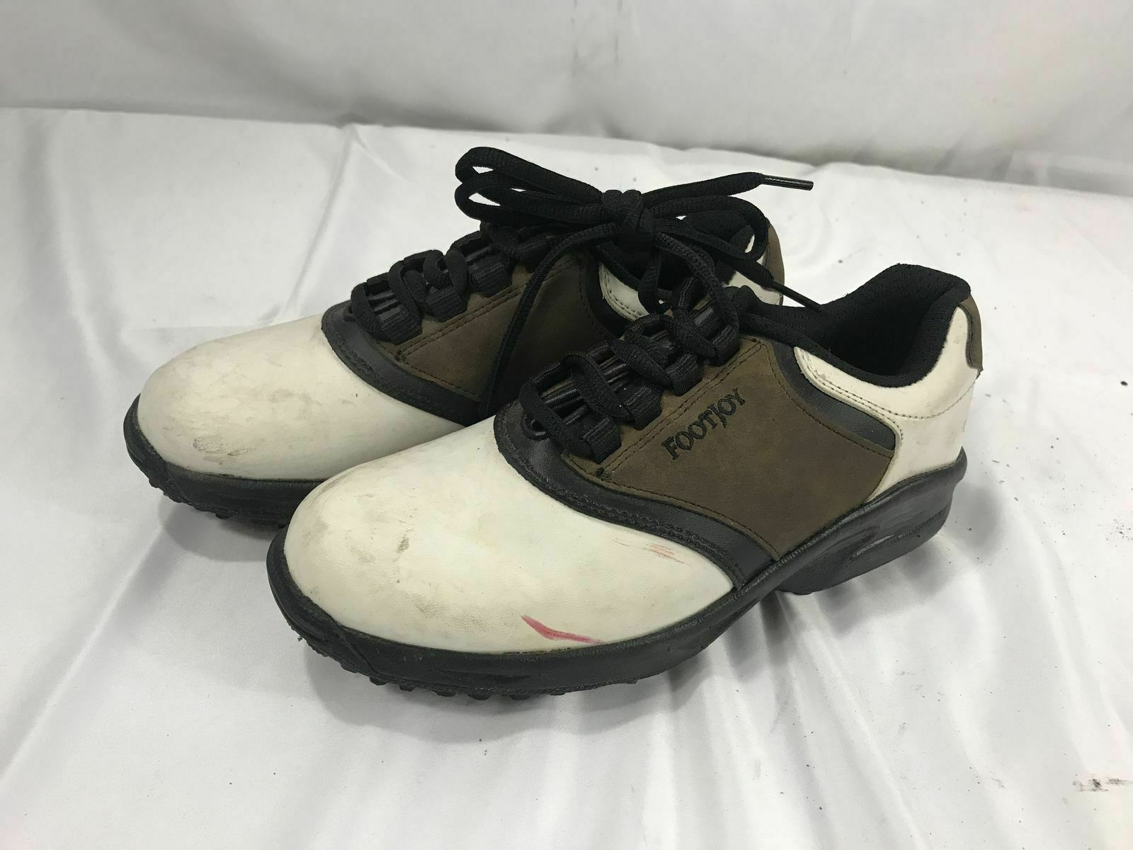 Primary image for Footjoy 3.0 Youth Size Golf Shoes