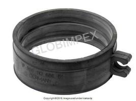 PORSCHE 911 (2001-2005) Intake Boot - Resonance Tube to Intake Manifold (1) - $45.85
