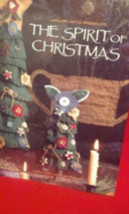 The Spirit of Christmas book 11 - $2.00