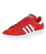 adidas Originals Men's Campus-M S85907 - $1.723,20 MXN