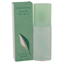 Green Tea Perfume by Elizabeth Arden 1 oz Eau De Parfum Spray - $19.95