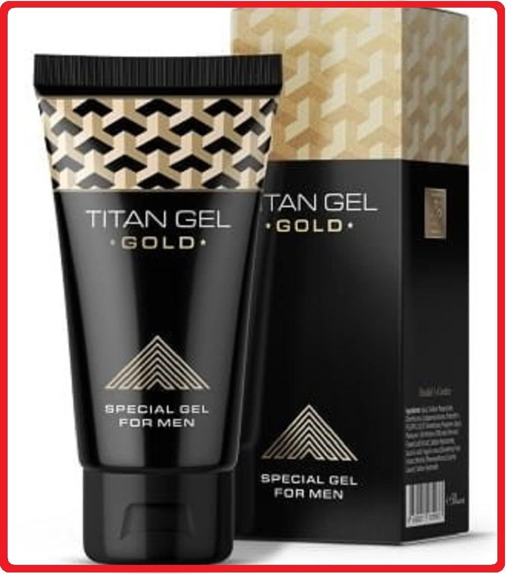 gold titan gel intimate gel lubricant for and similar items