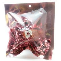 Victoria's Secret LOVE Eau De Parfum Mist Gift Ornament  .25 fl oz - $18.99