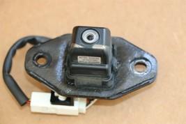 07-11 Lexus ES350 Rear View Park Assist Backup Reverse Camera 86790-33030 image 1