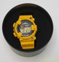 CASIO G-SHOCK 30th anniversary limited model GF-8230 From JP F/S Very go... - $2,276.99