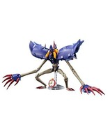 Digivolving Spirits 03 Diaboromon Digimon Adventure: Bokura no War Game! - $71.56